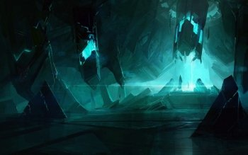 Video Game - StarCraft II: Heart Of The Swarm Wallpapers and Backgrounds ID : 392895