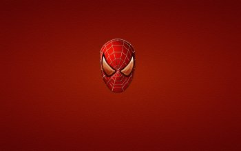 Comics - Spider-man Wallpapers and Backgrounds ID : 392953