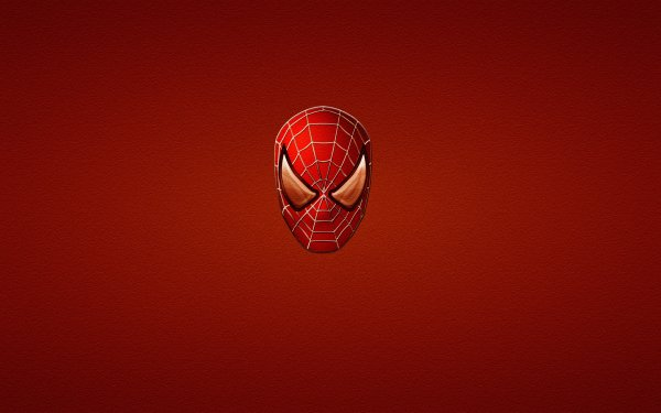 Comics - Spiderman Wallpapers and Backgrounds
