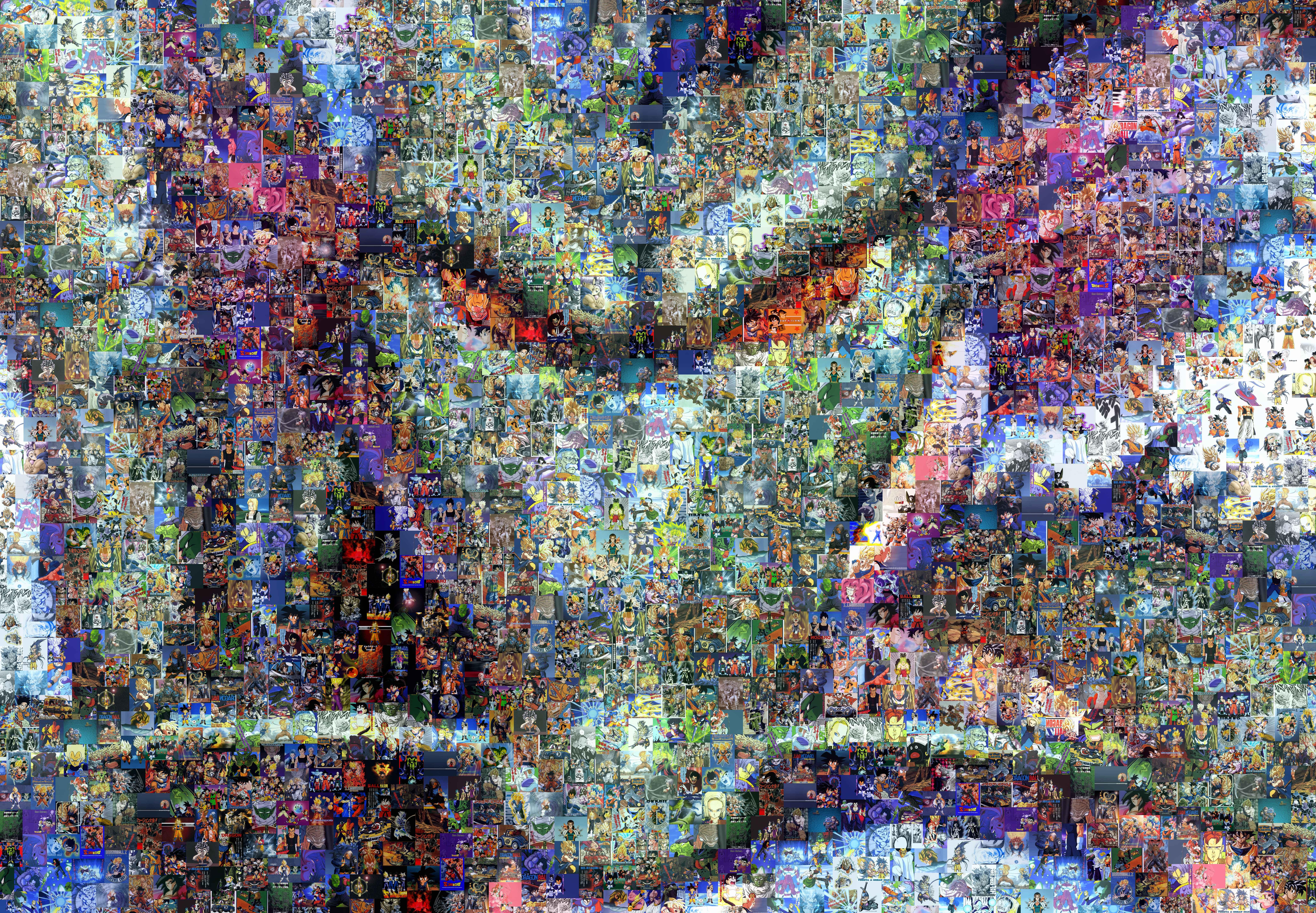 40k wallpaper 1600x900