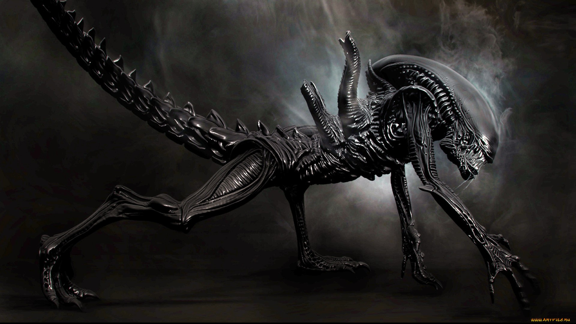 426 alien hd wallpapers backgrounds wallpaper abyss page 8 - Wallpaper abyss categories ...