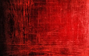 Pattern - Red Wallpapers and Backgrounds ID : 393400