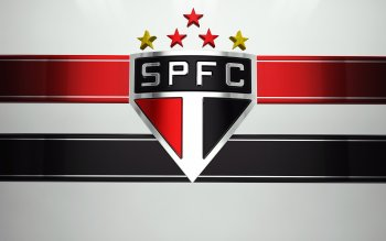Sports - São Paulo FC Wallpapers and Backgrounds ID : 393486