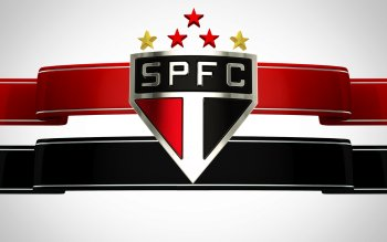 Sports - São Paulo FC Wallpapers and Backgrounds ID : 393806