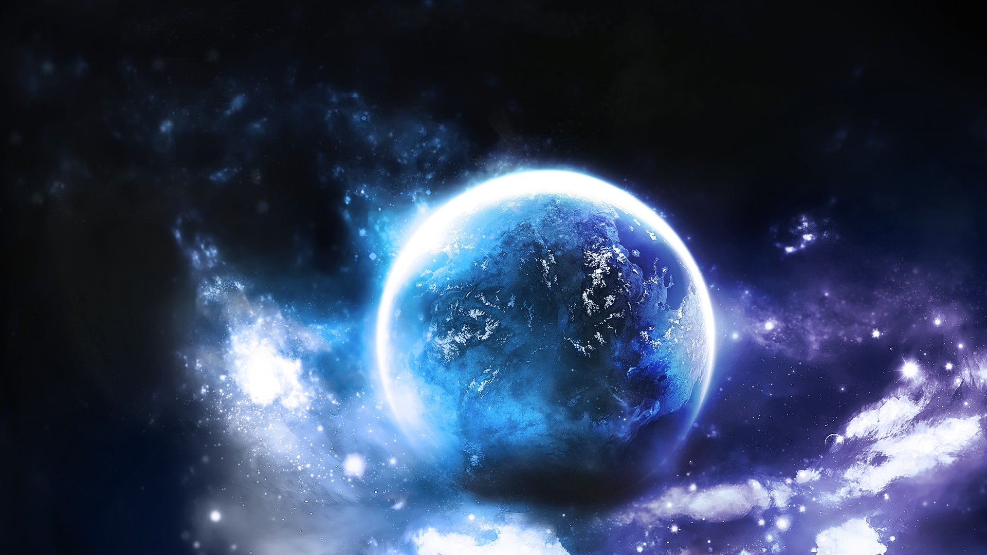 Kerbal Space Program — Википедия