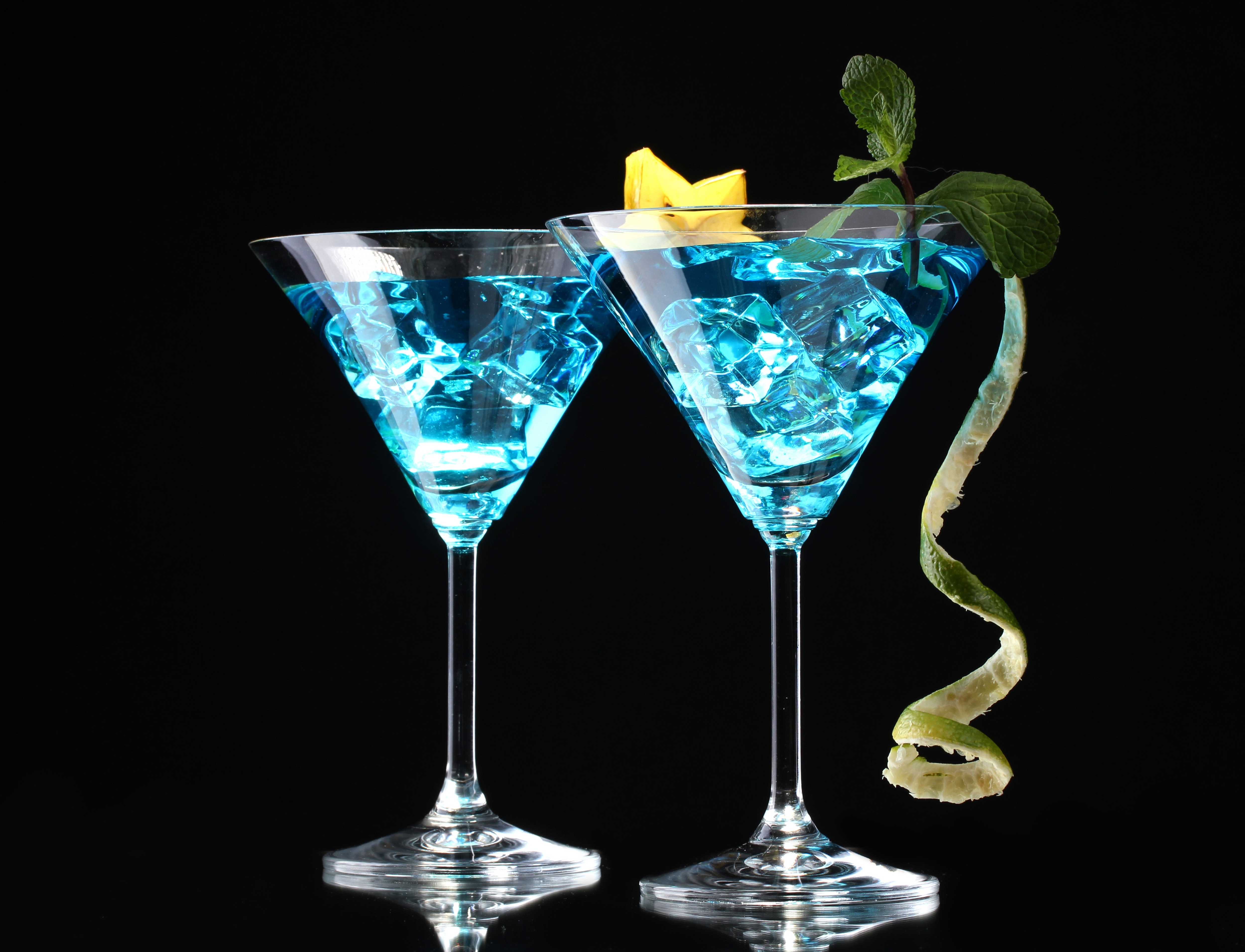 Cocktail 4k Ultra HD Wallpaper and Background | 5000x3825 ...