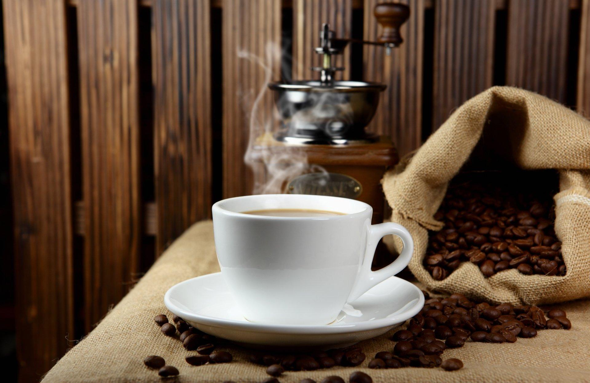 food coffee wallpaper - photo #10