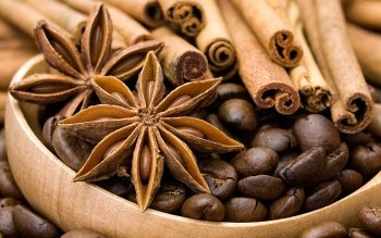 Food - Coffee Wallpapers and Backgrounds ID : 394579