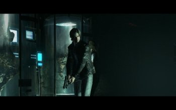 Video Game - Resident Evil 6 Wallpapers and Backgrounds ID : 394895
