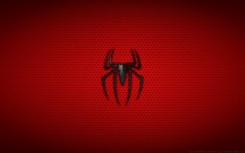 Pattern - Spiderman Wallpapers and Backgrounds ID : 395606