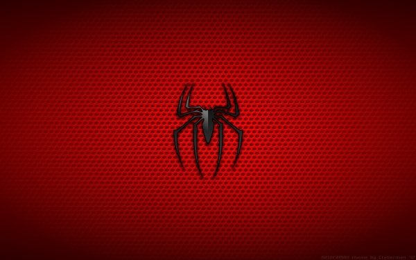 Pattern - spiderman Wallpapers and Backgrounds
