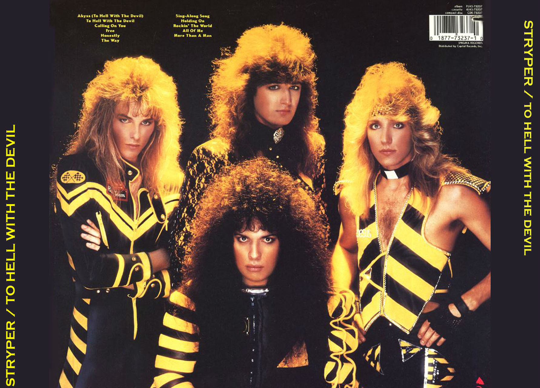 1 stryper hd wallpapers background images wallpaper abyss