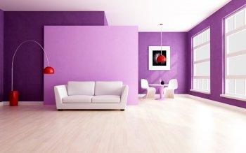 HD Wallpaper | Background ID:397081