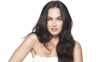 Celebrity - Megan Fox Wallpapers and Backgrounds ID : 397253