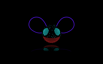 Muziek - Deadmau5 Wallpapers and Backgrounds ID : 397574