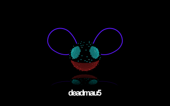 Music - Deadmau5 Wallpapers and Backgrounds ID : 397575