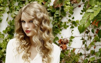 Music - Taylor Swift Wallpapers and Backgrounds ID : 397982