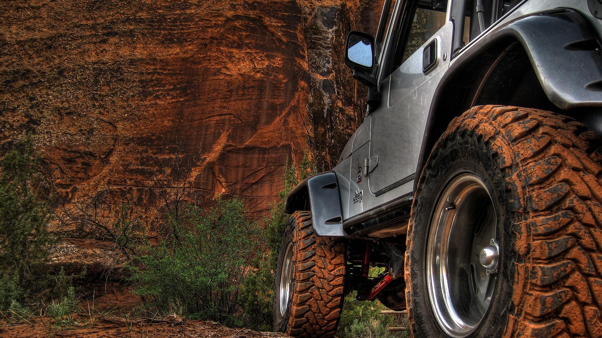Hd wallpaper jeep - Vehicles Jeep Wrangler Vehicle Car Jeep Wallpaper