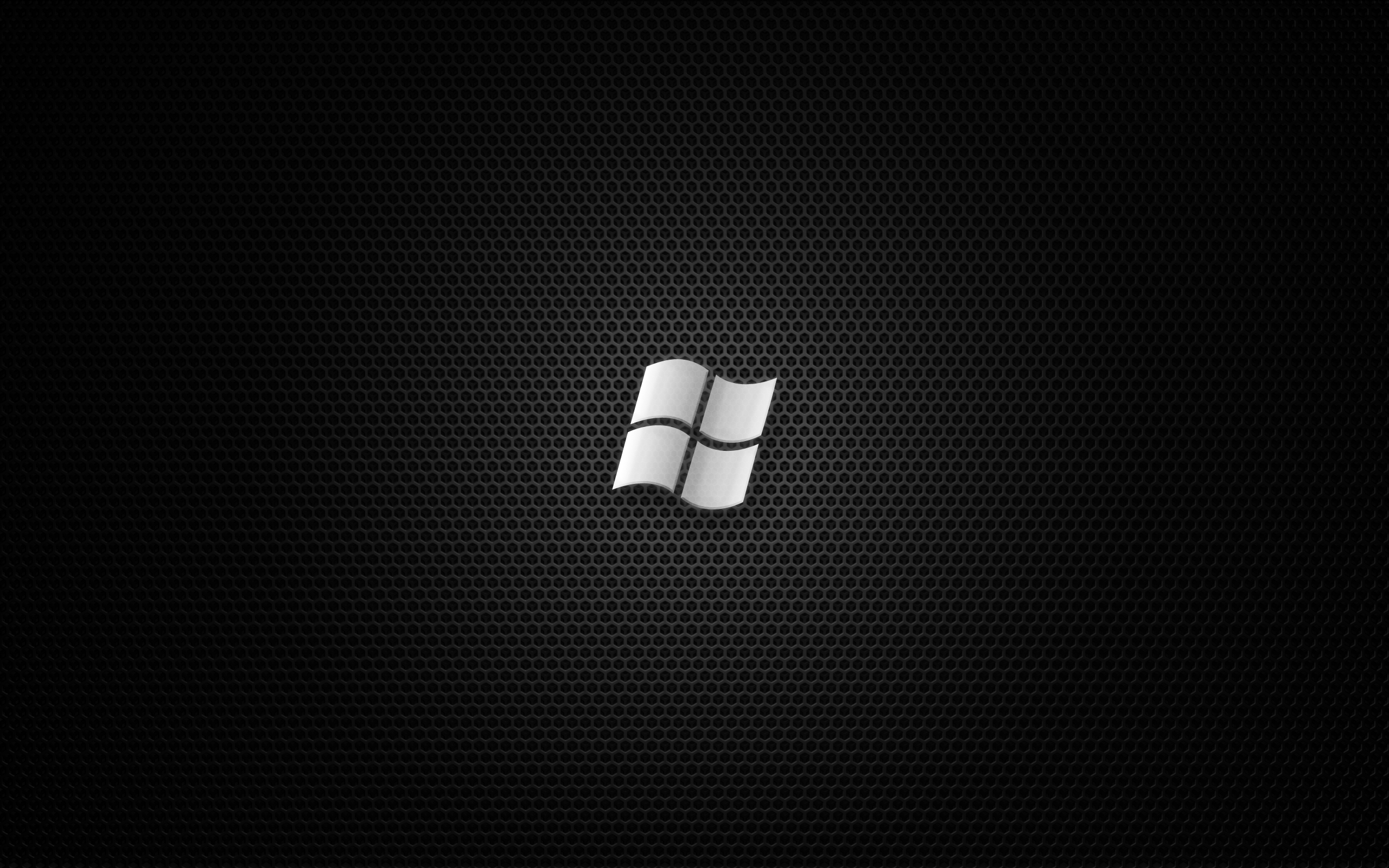 80 windows 7 hd wallpapers | background images - wallpaper abyss