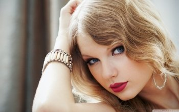 Music - Taylor Swift Wallpapers and Backgrounds ID : 398872