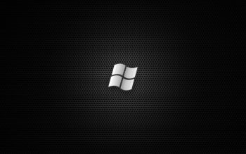 Technology - Windows 7 Wallpapers and Backgrounds ID : 398964