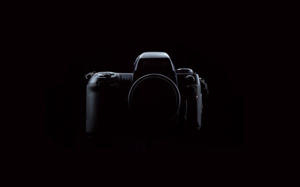 Man Made - camera Wallpapers and Backgrounds