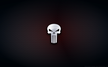 Serier - Punisher Wallpapers and Backgrounds ID : 399279