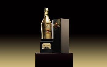 1 Martini Gold 高清壁纸 圣诞之吻ss op|k7线上娱...