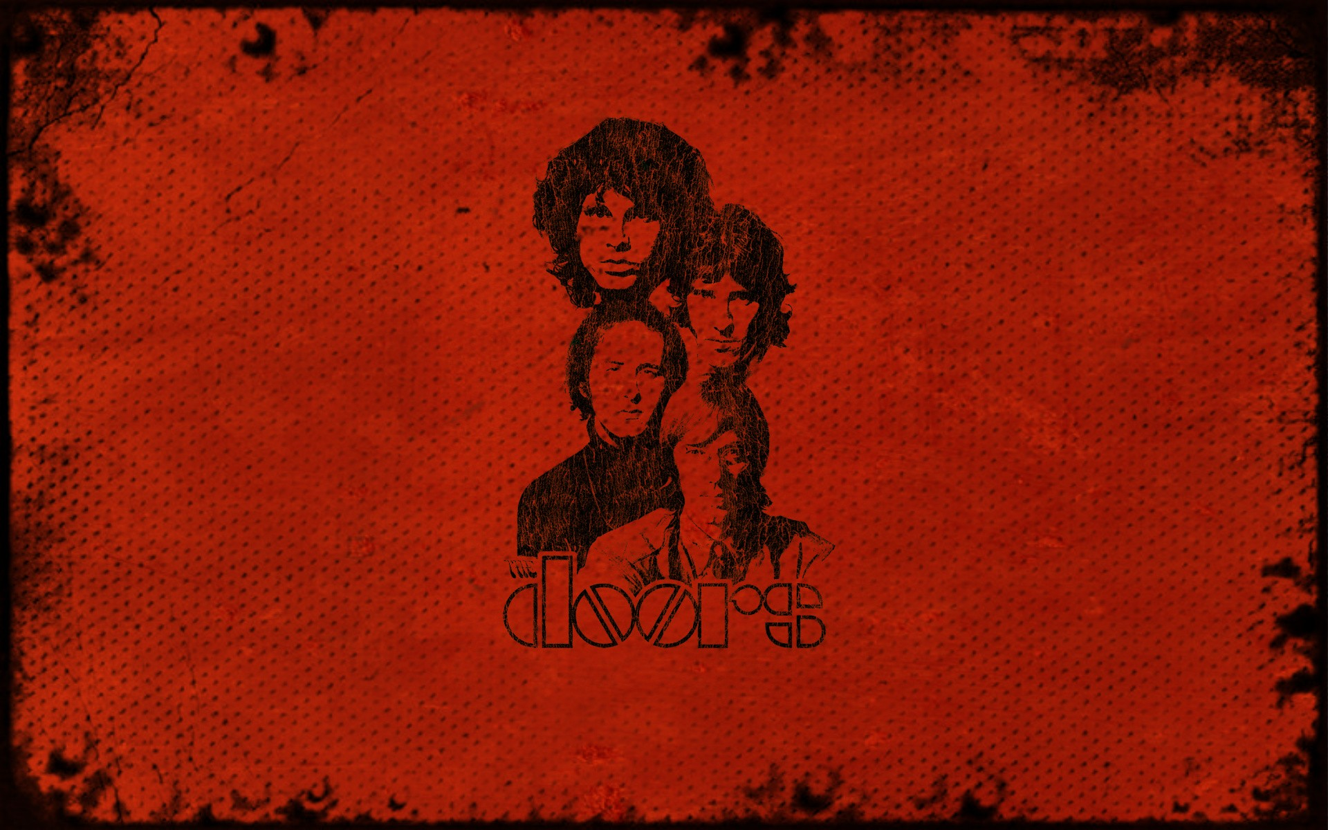 1280x1024 the doors - photo #8