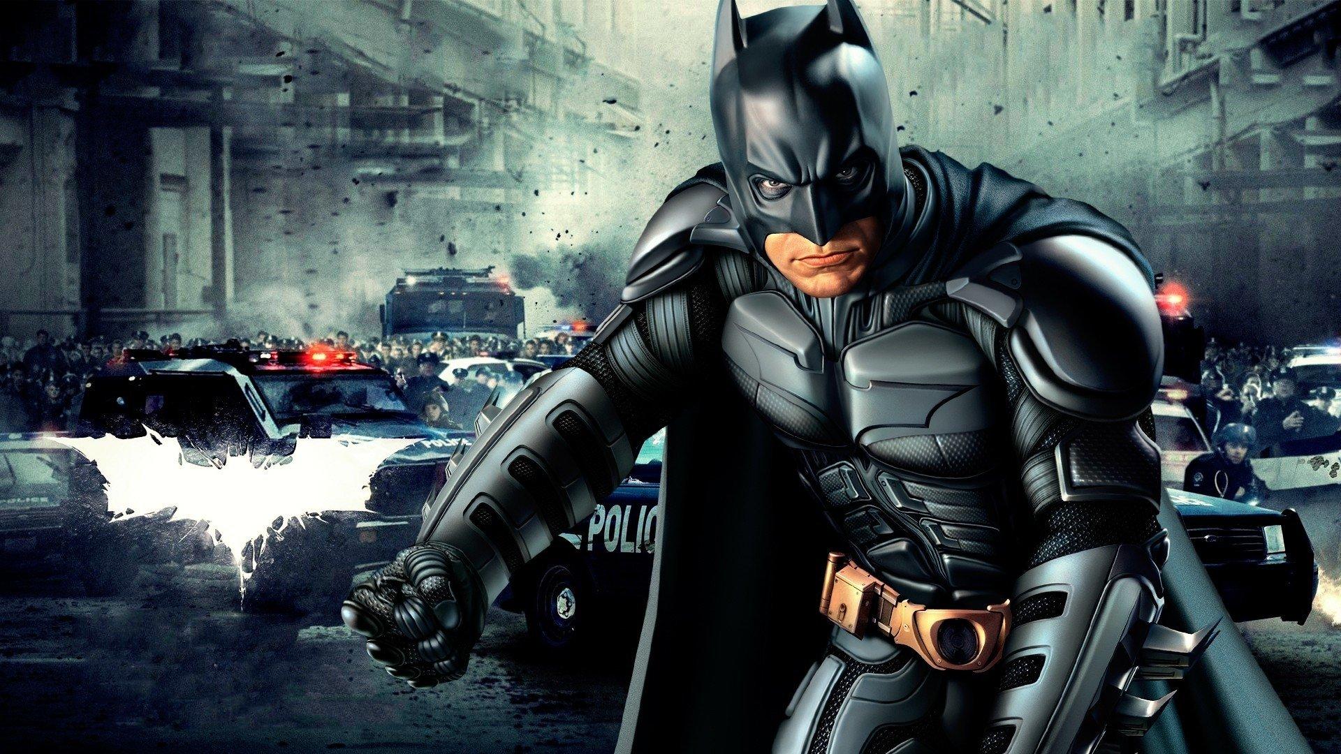 Batman full hd fondo de pantalla and fondo de escritorio for Fondo de pantalla joker hd