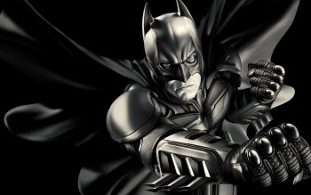 Strips - Batman Wallpapers and Backgrounds ID : 400558