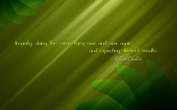 Övrigt - Quote Wallpapers and Backgrounds ID : 400595