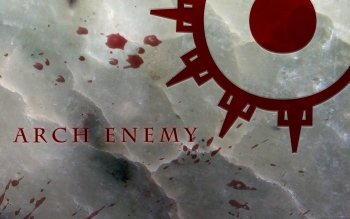 Musik - Arch Enemy Wallpapers and Backgrounds ID : 400938