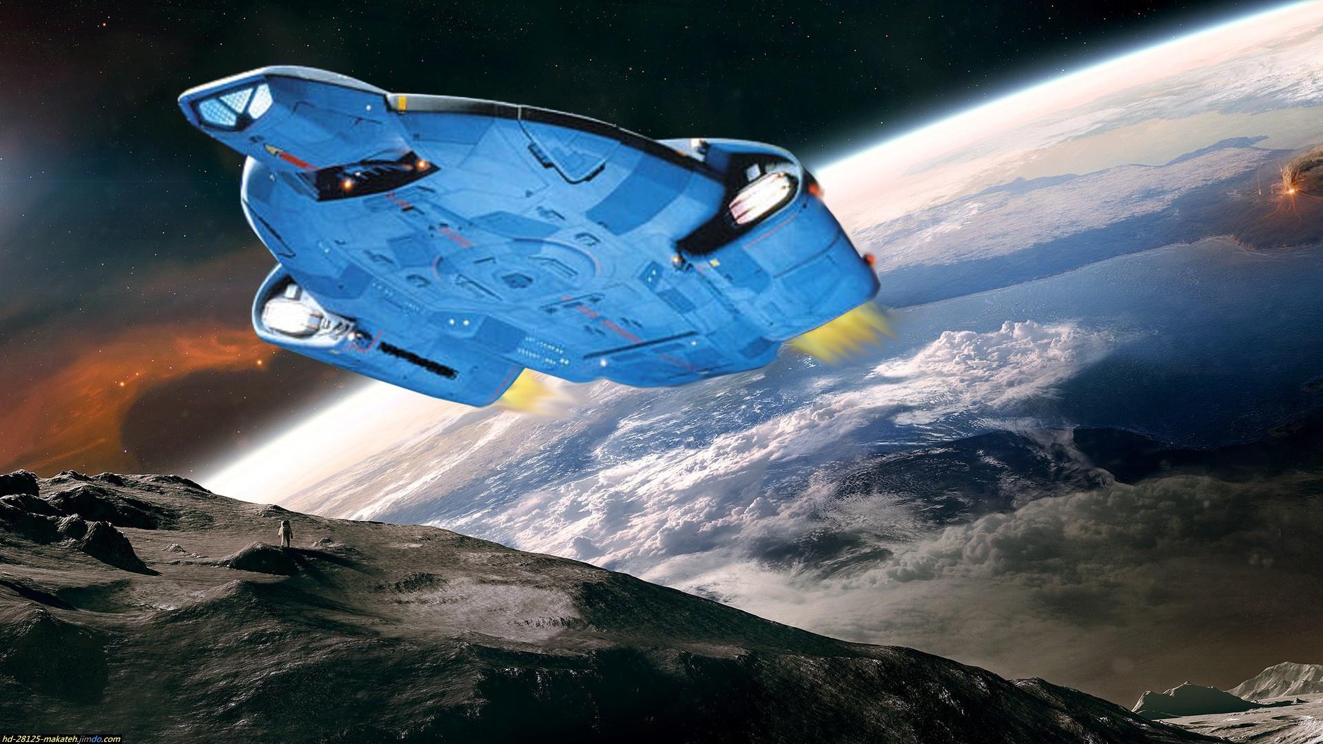 Star trek hd wallpaper background image 1920x1080 id - Spaceship wallpaper ...