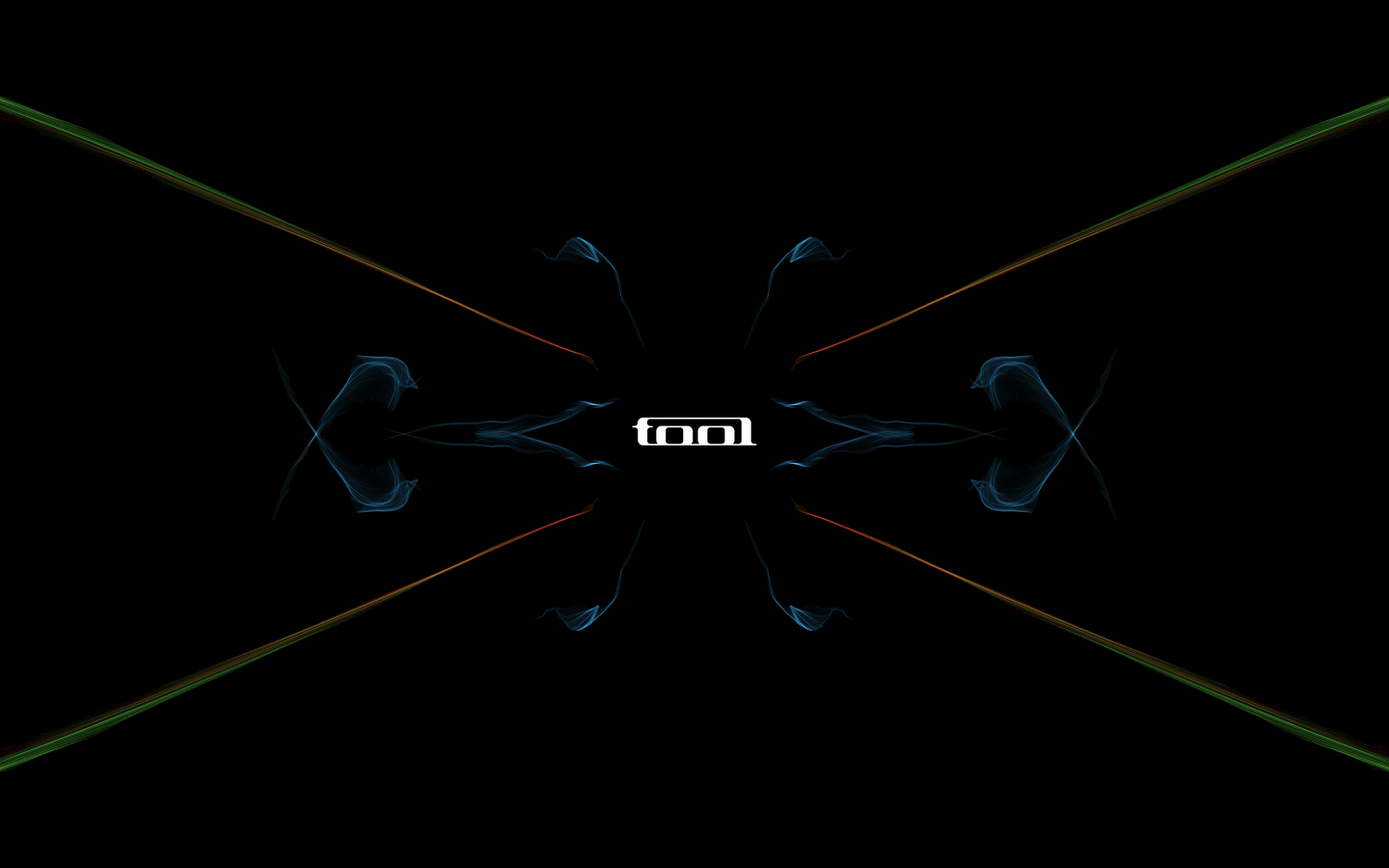 tool computer wallpapers desktop backgrounds 1440x900