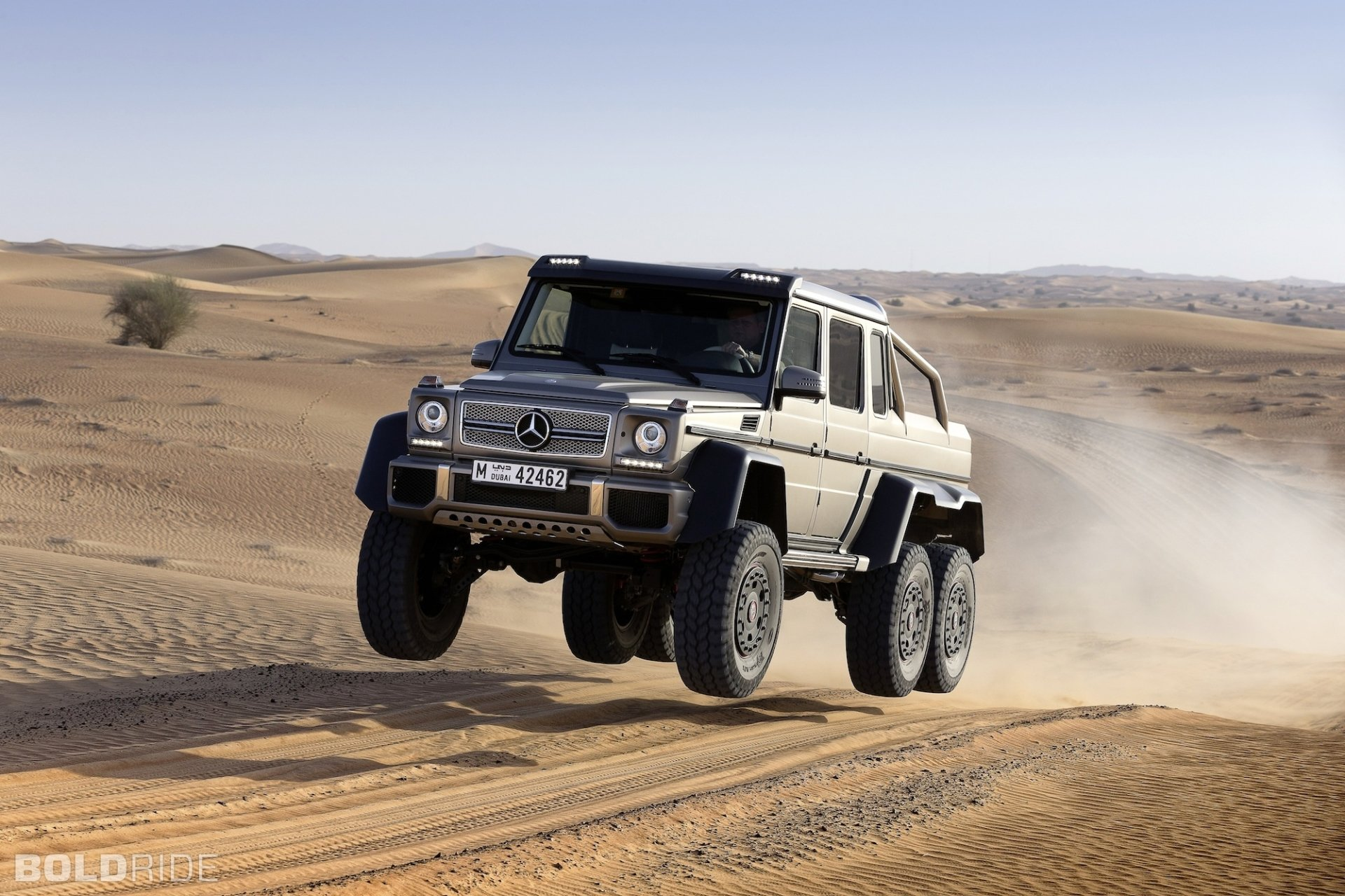 11 Mercedes Benz G63 Amg 6x6 Hd Wallpapers Background Images Wallpaper Abyss