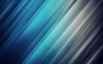 Abstract - Blue Wallpapers and Backgrounds ID : 401384