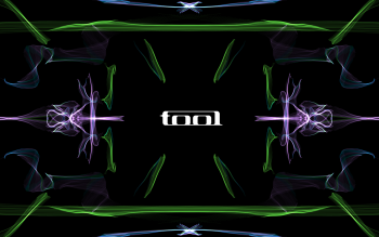 Musik - Tool Wallpapers and Backgrounds ID : 401485