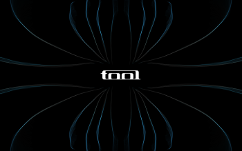 Musik - Tool Wallpapers and Backgrounds ID : 401496