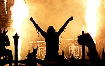 Music - Watain Wallpapers and Backgrounds ID : 401994