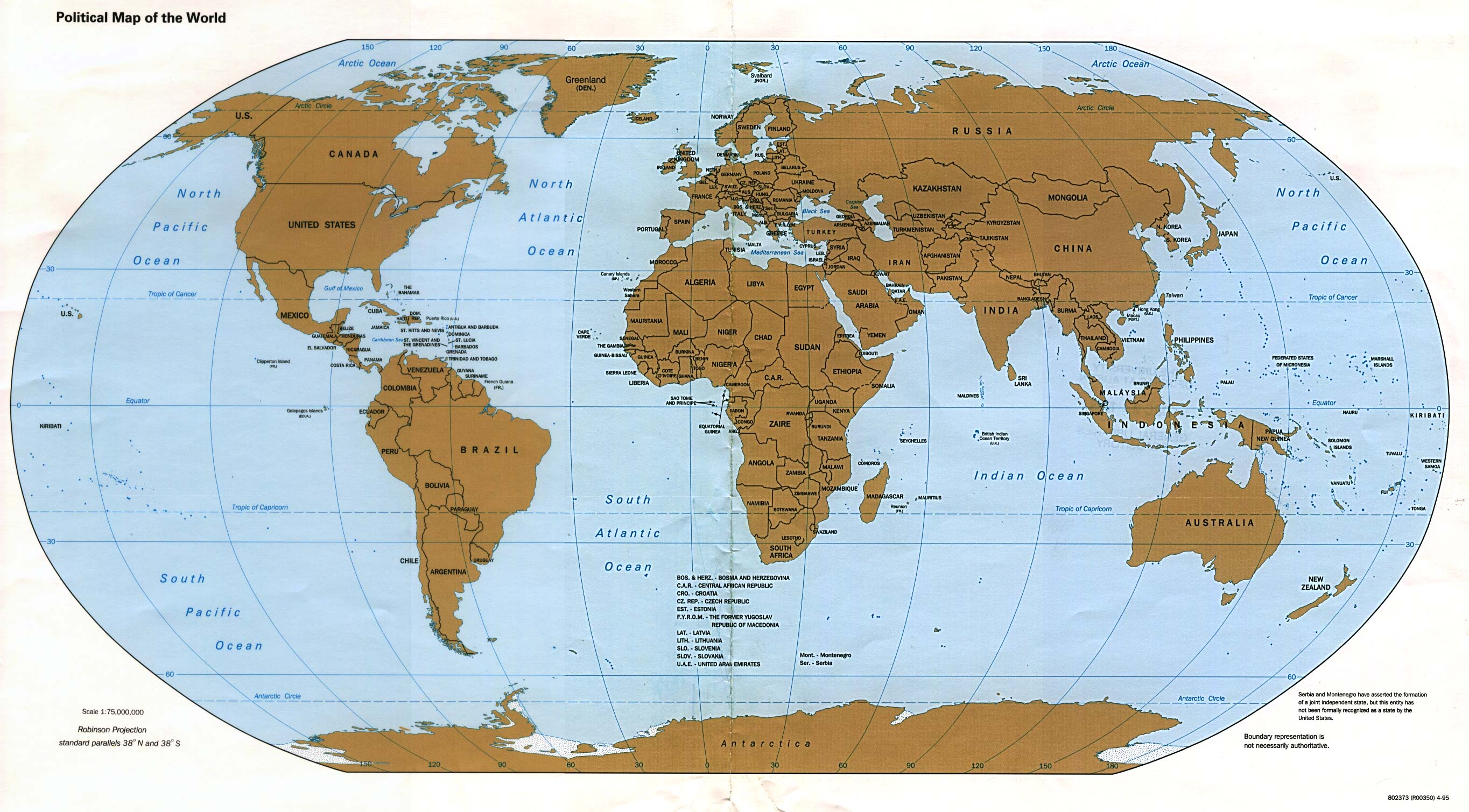 World map full hd wallpaper and background image 2729x1509 id402502 misc world map wallpaper gumiabroncs Gallery