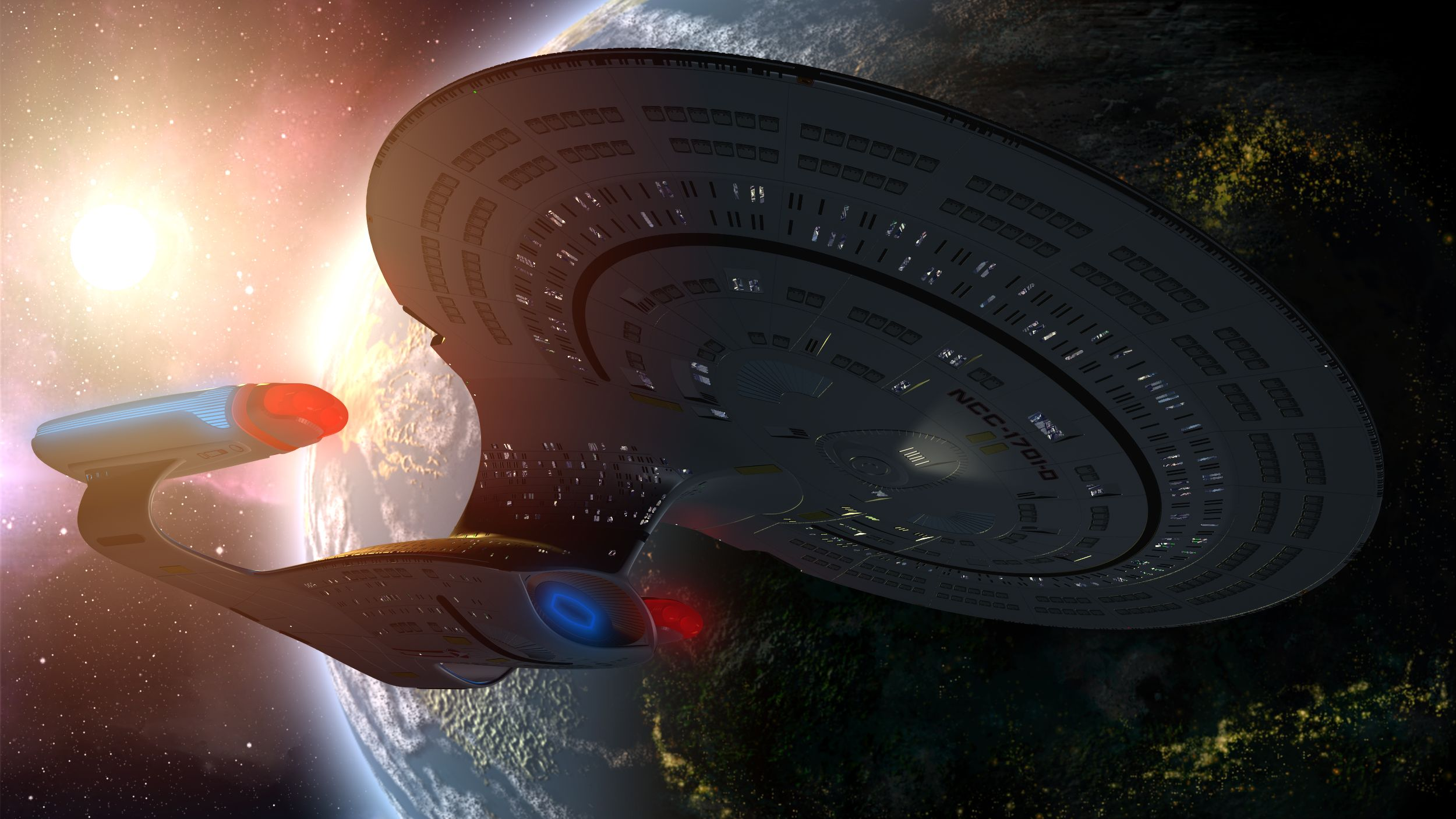 enterprise e wallpaper hd - photo #20