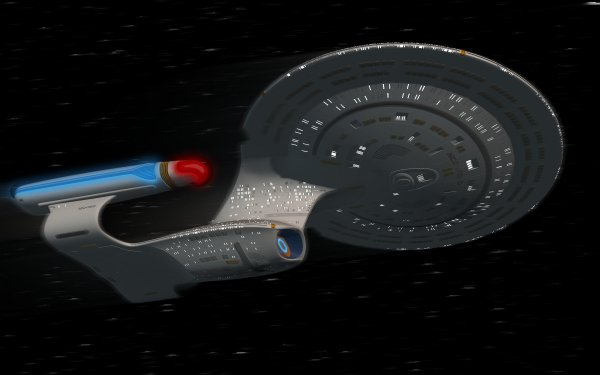 TV Show Star Trek: The Original Series Star Trek Enterprise Klingon HD Wallpaper | Background Image