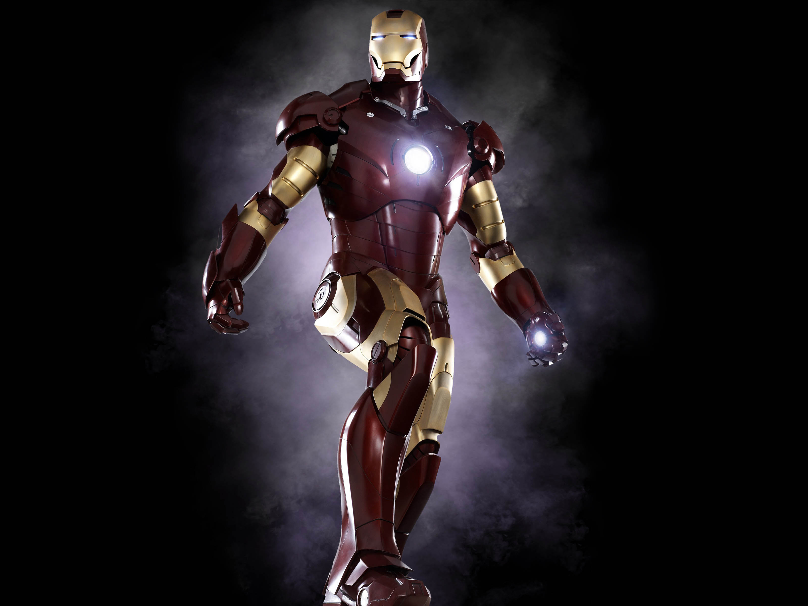iron man 3 full hd wallpaper and background image | 3200x2400 | id