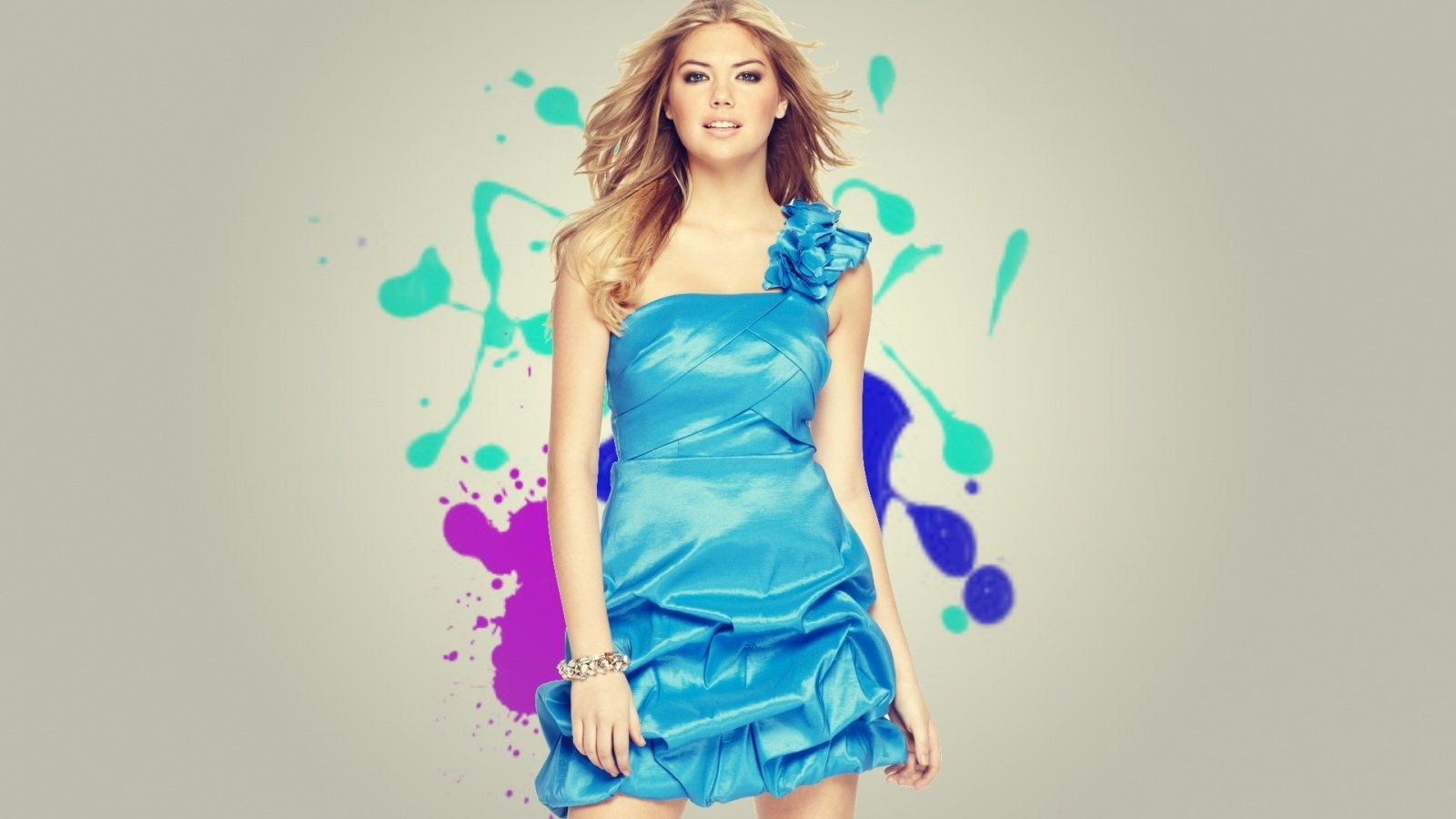 Wallpapers ID:403757