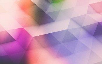 HD Wallpaper | Background ID:403673