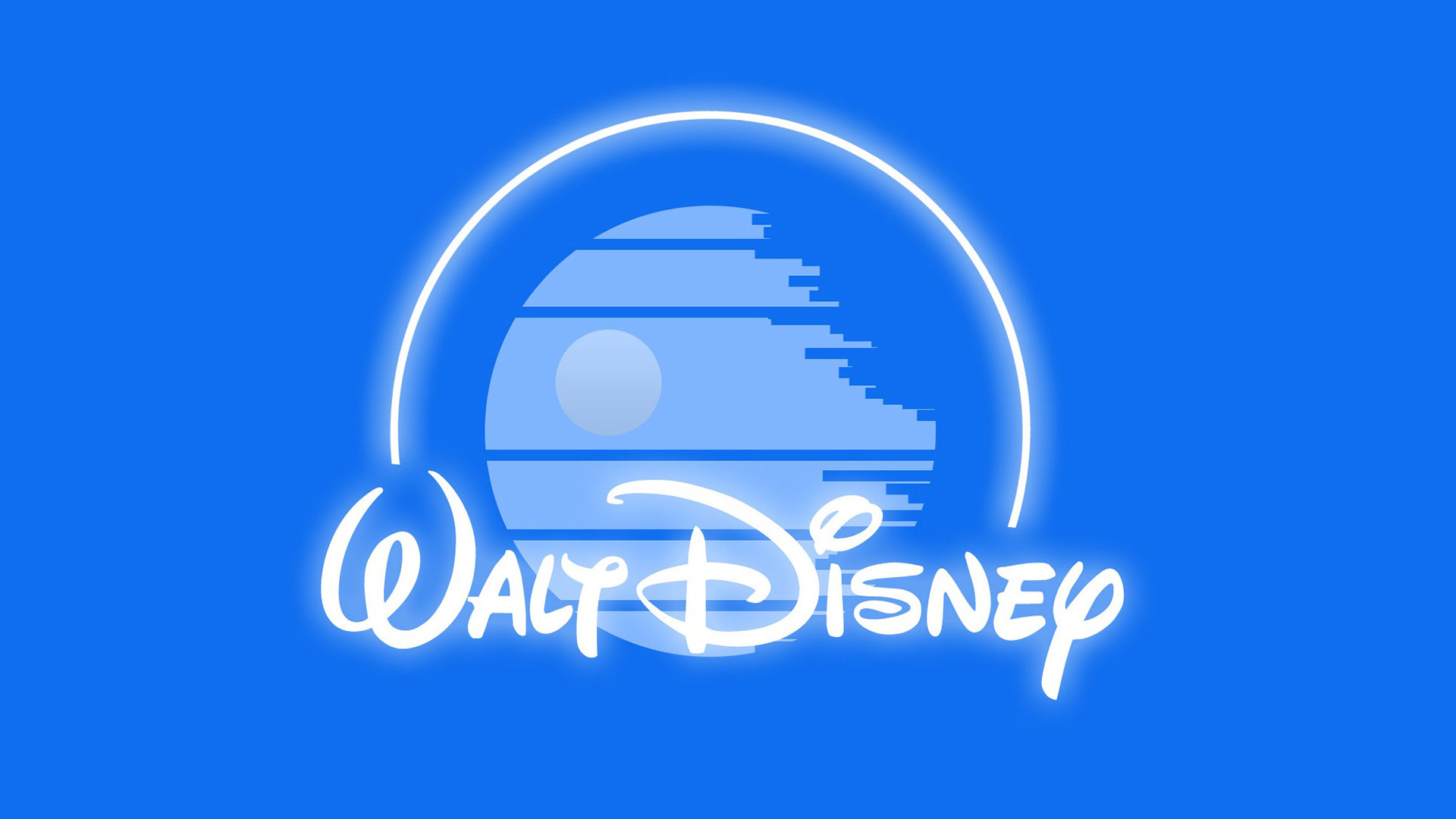 Walt Disney Full HD Wallpaper and Background Image ...