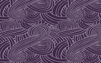 HD Wallpaper   Background ID:404041