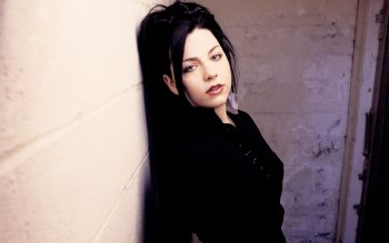 Musik - Amy Lee Wallpapers and Backgrounds ID : 404267