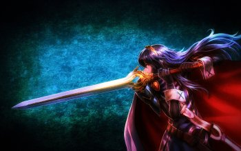 Fantasy - Warrior Wallpapers and Backgrounds ID : 404387